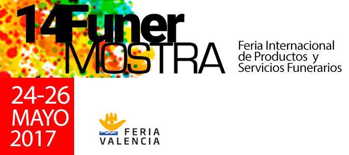 PARCESA Presentará sus servicios en FUNERMOSTRA 2017 - Parcesa