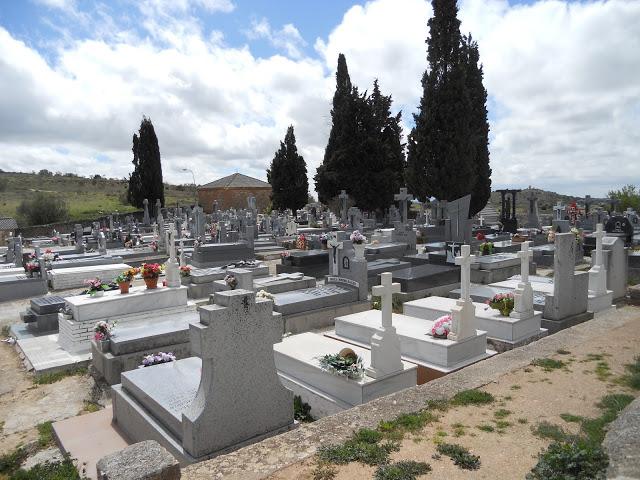 Cementerio El Molar (Madrid)   91 790 00 89   Página Oficial   Parcesa